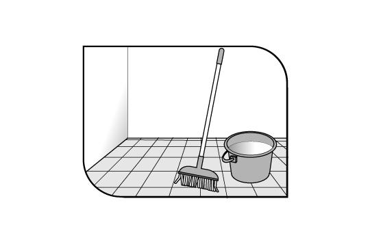 マルチ洗剤